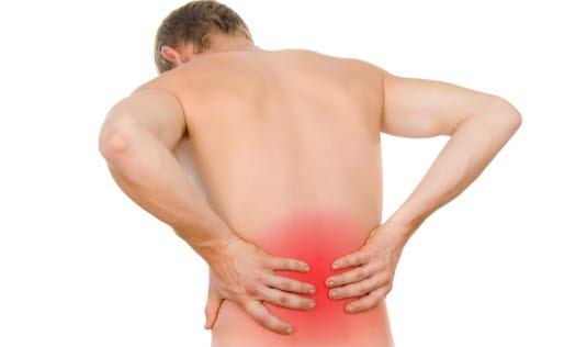 ubehag i nedre del av magen gravid vondt øverst i magen