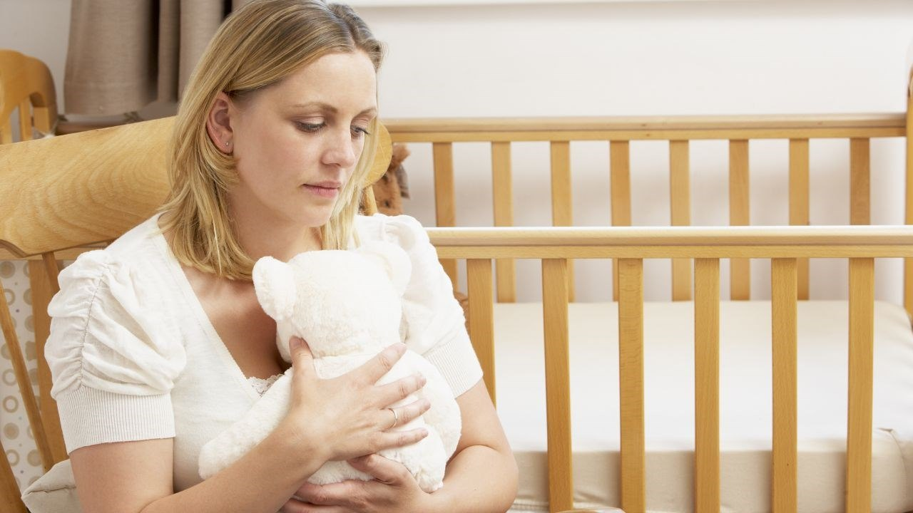Abort symptomer spontan 10 spørsmål